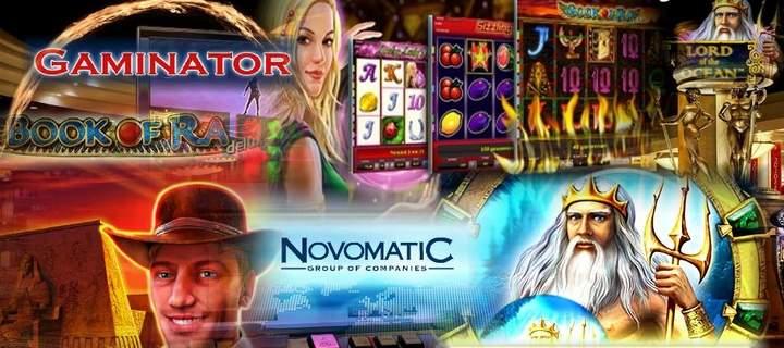 lord of the ocean deluxe novomatic игровой автомат